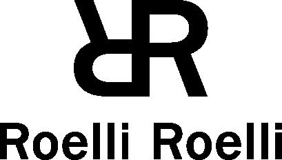 roelli-roelli_Logo
